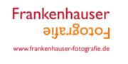 Frankenhauser Fotografie